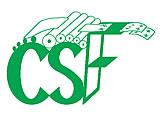csf -  Roma